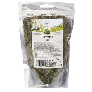 Купить Стевия (трава) Русские корни 50 г