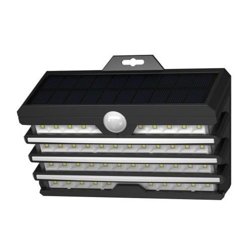 Светдиодный уличный фонарь Baseus Energy Collection Series