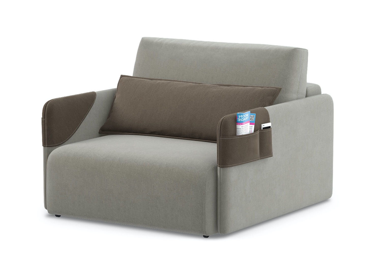 Кресло кровать Hoff Чикаго 80358334