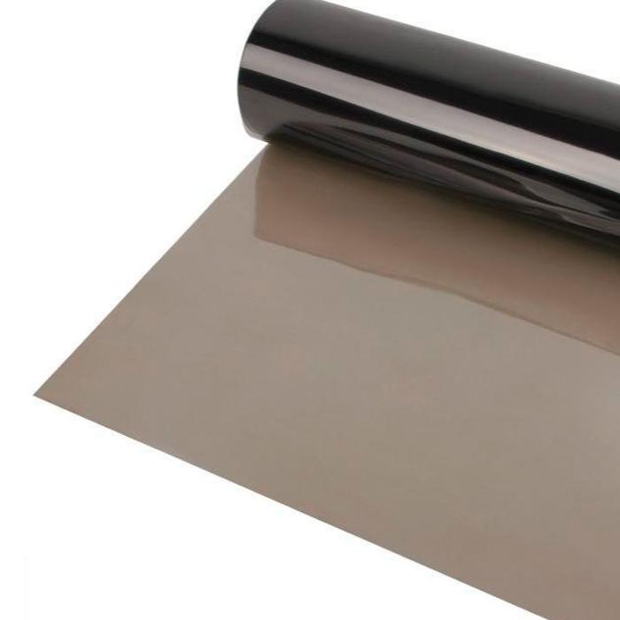 Пленка тонировочная Bolk BK55001 Black 15%