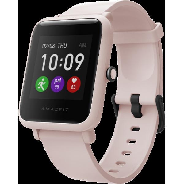 Смарт часы Amazfit Bip S Lite (A1823)