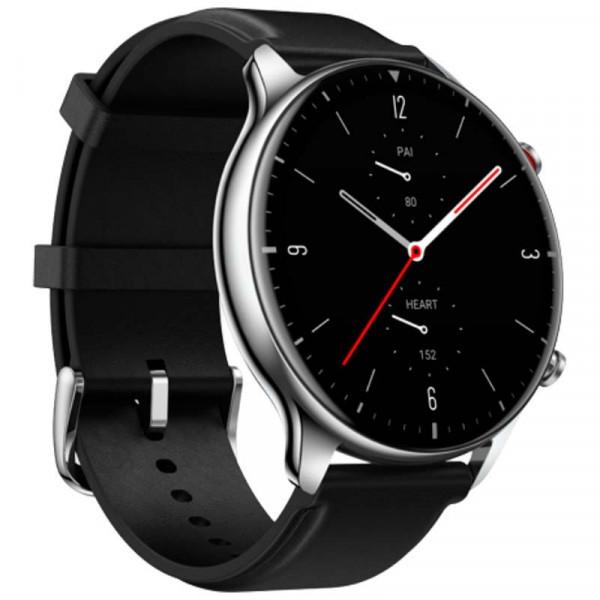 Смарт часы Amazfit GTR 2  (A1952),