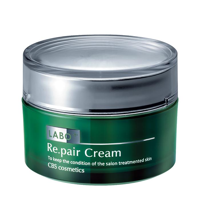 Купить Ночной крем для лица CBS Cosmetics LABO+ Re.pair Cream 45 мл