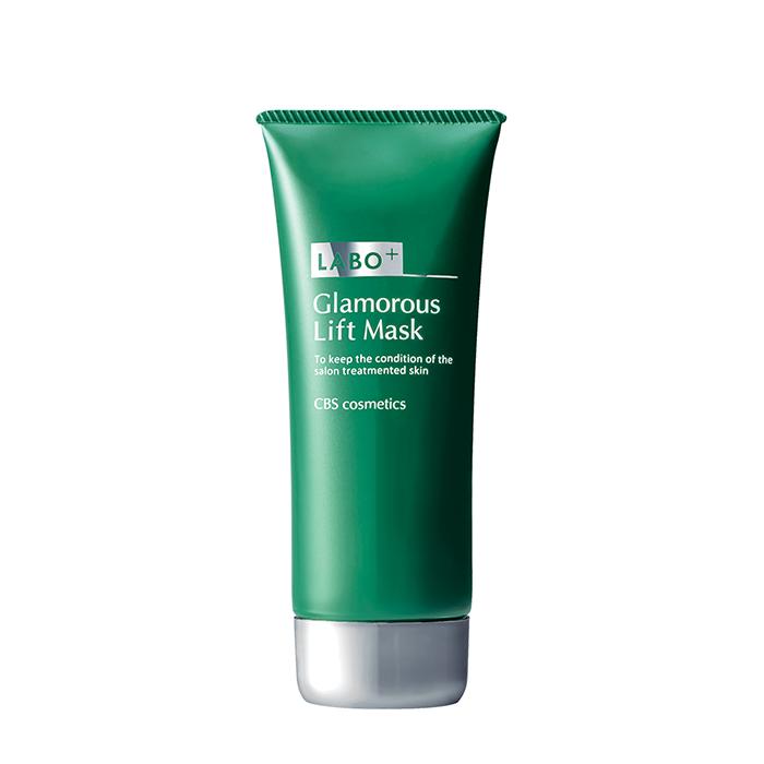 Купить Маска для лица CBS Cosmetics, LABO+ Glamorous Lift Mask, 70 мл