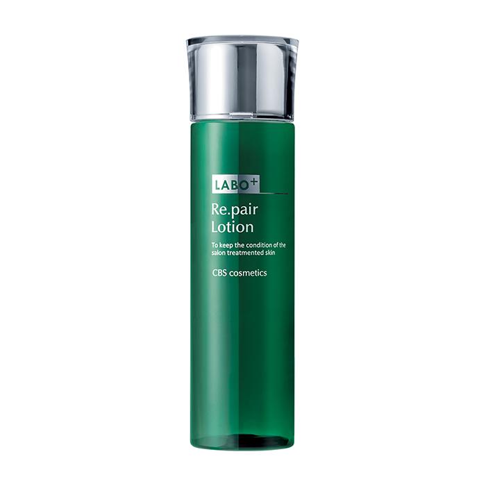 Купить Лосьон для лица CBS Cosmetics LABO+ Repair Lotion, 160 мл
