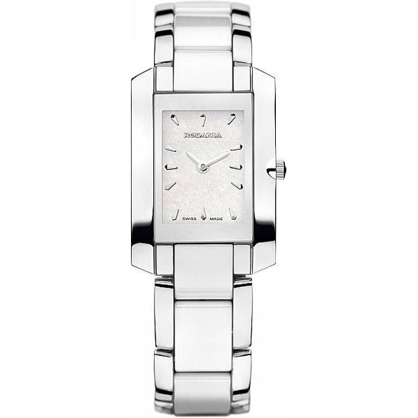 Наручные часы женские Rodania 2457341.