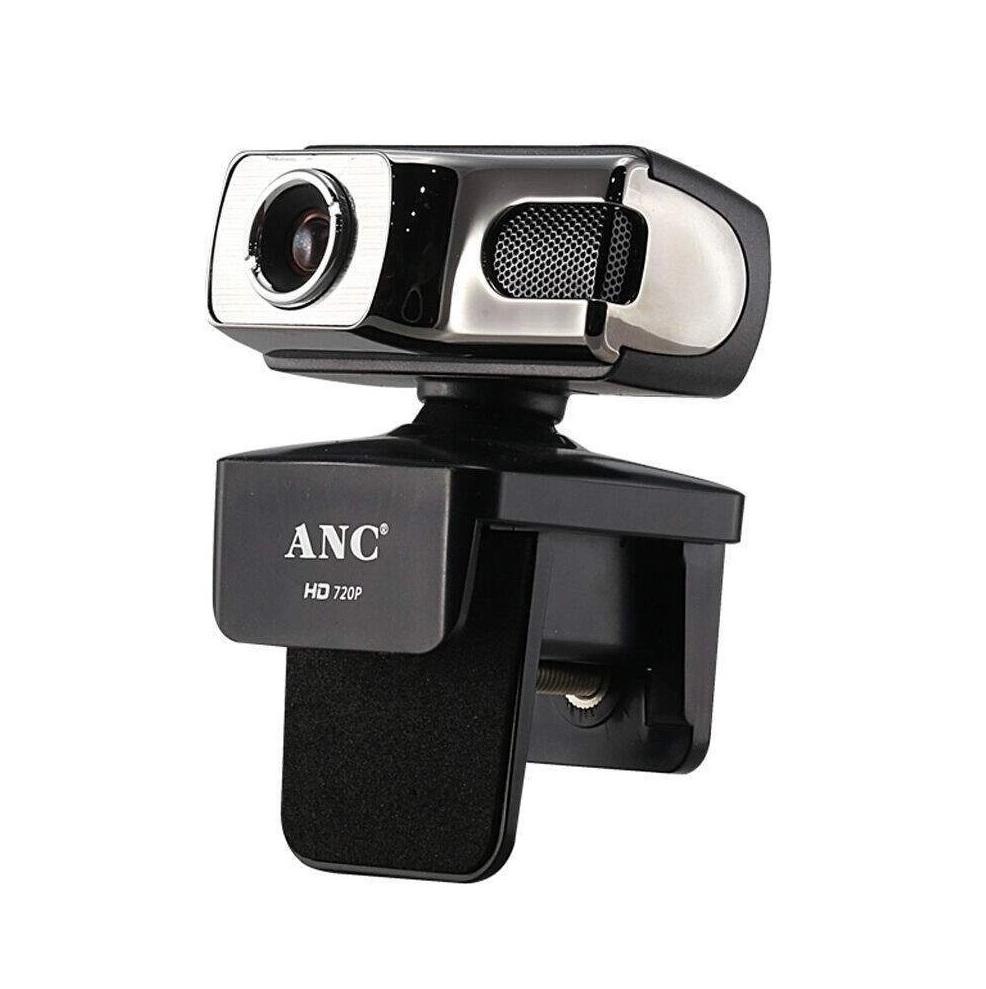 Web камера AONI ANC
