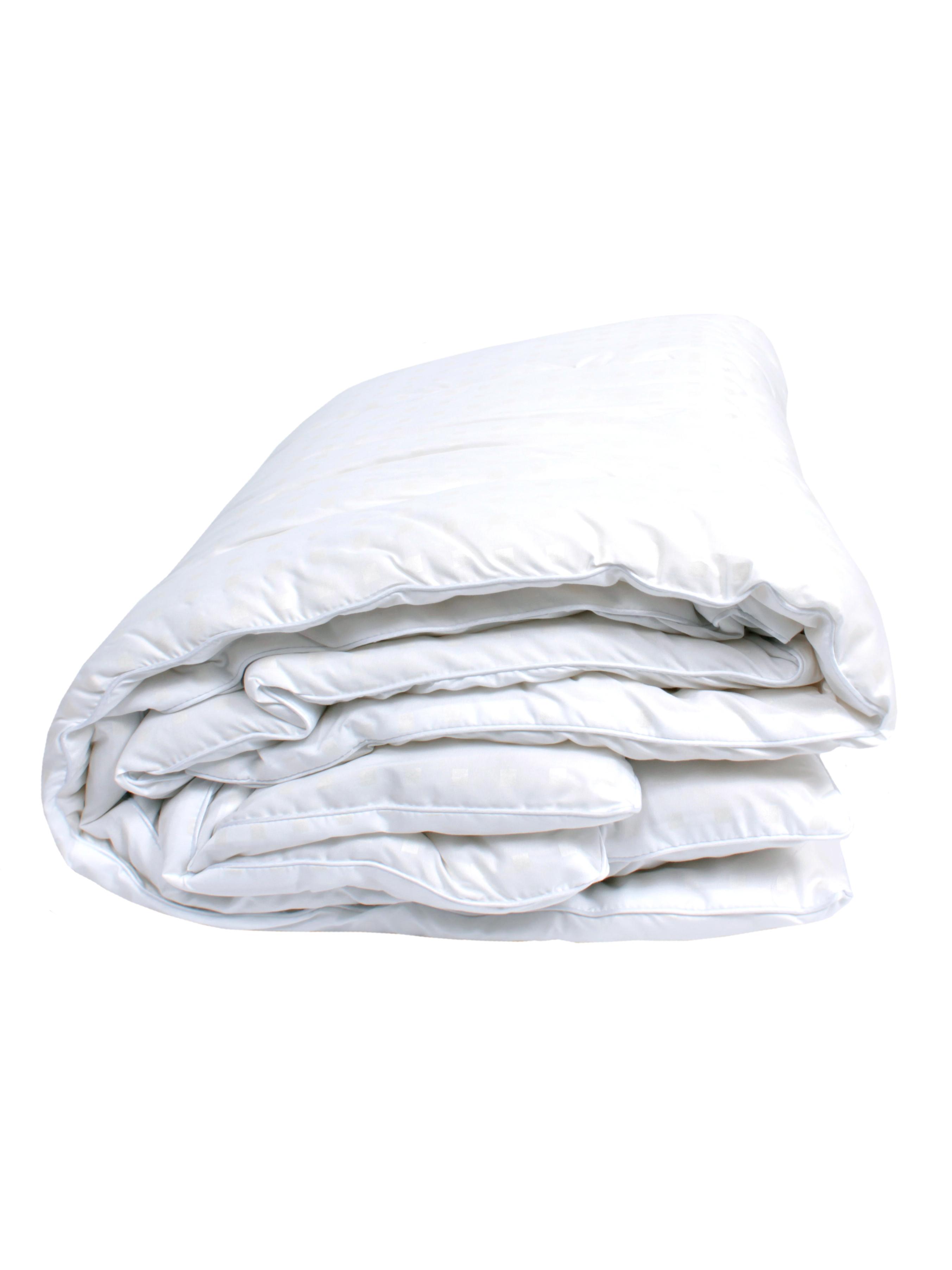 Одеяло легкое SLEEP DELIVERY Евро из искусственного