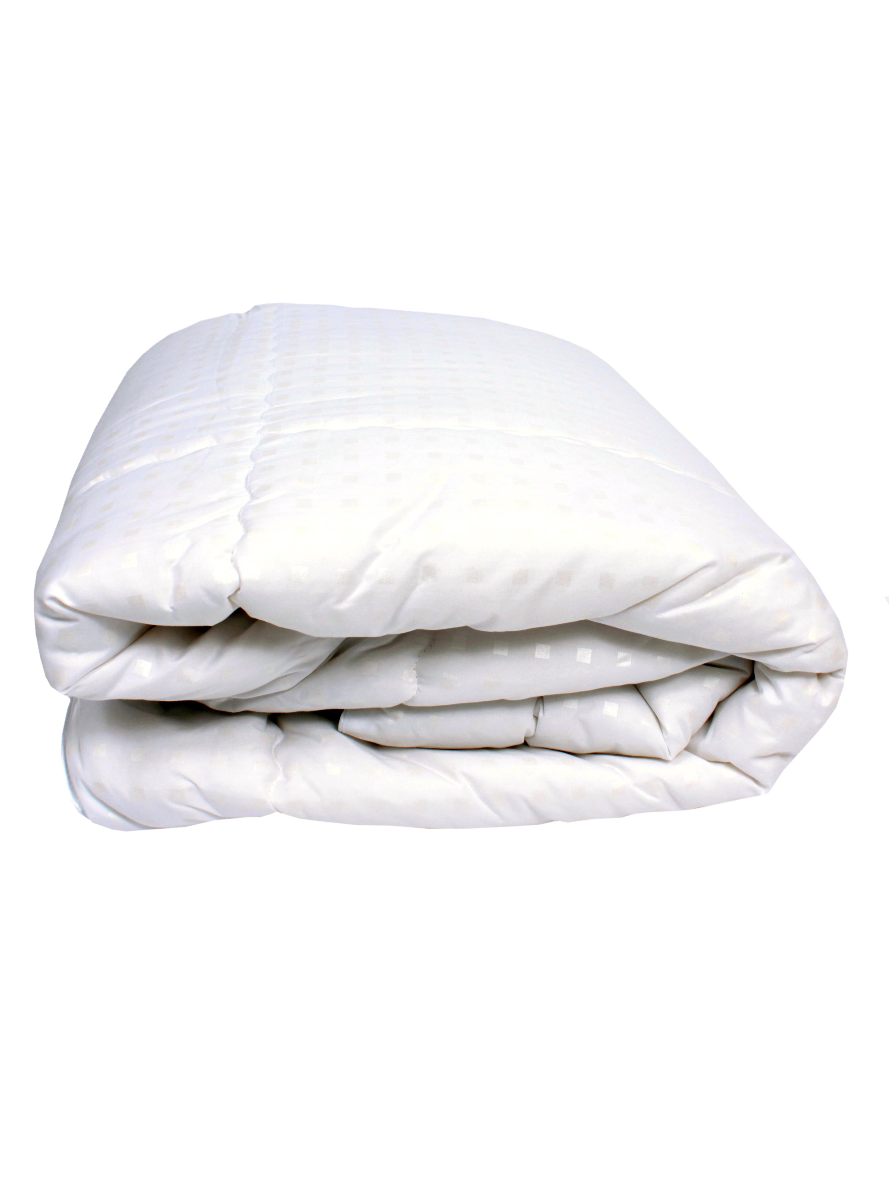 Одеяло всесезонное SLEEP DELIVERY Евро из искусственного