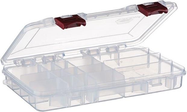 Plano Коробка 2-3650-02 от Plano