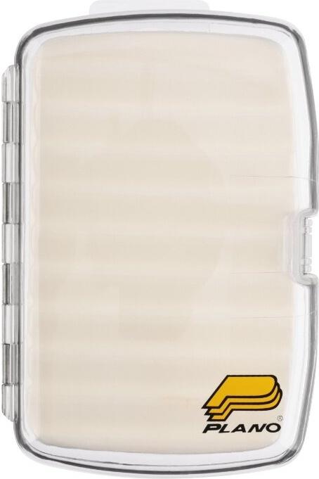 Plano Коробка 3583-00 от Plano