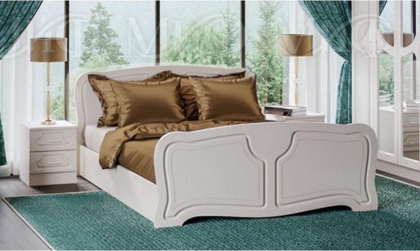 Миф Кровать Натали 160