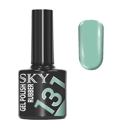 Купить Гель-лак Sky №131