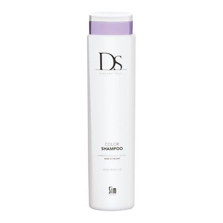 Купить Шампунь для волос Sim Sensitive, DS Color, 250 мл