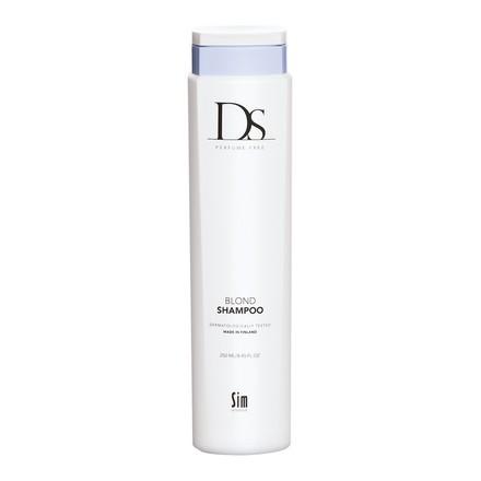 Купить Шампунь для волос Sim Sensitive, DS Blond, 250 мл
