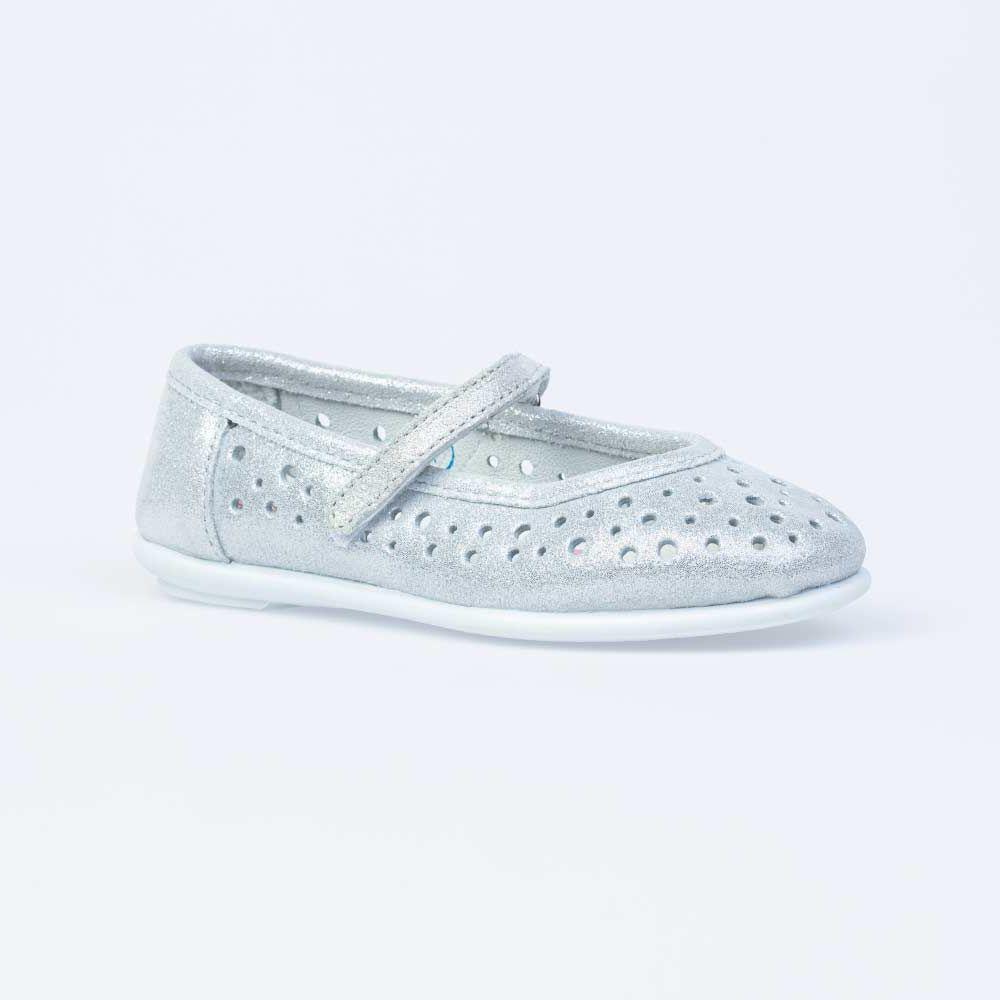 Купить Туфли для девочек Котофей 432141-20 р.29,