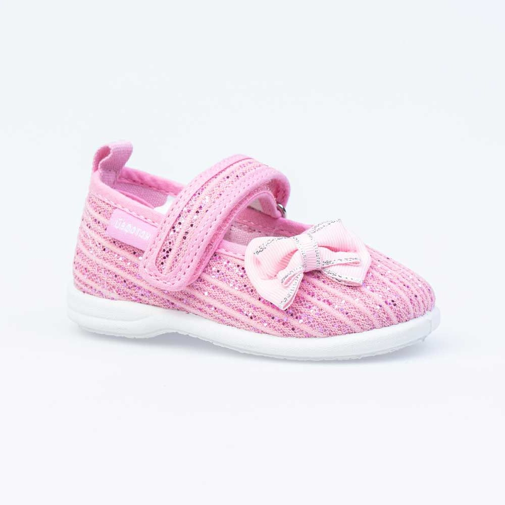 Купить Туфли для девочек Котофей 131127-17 р.22,