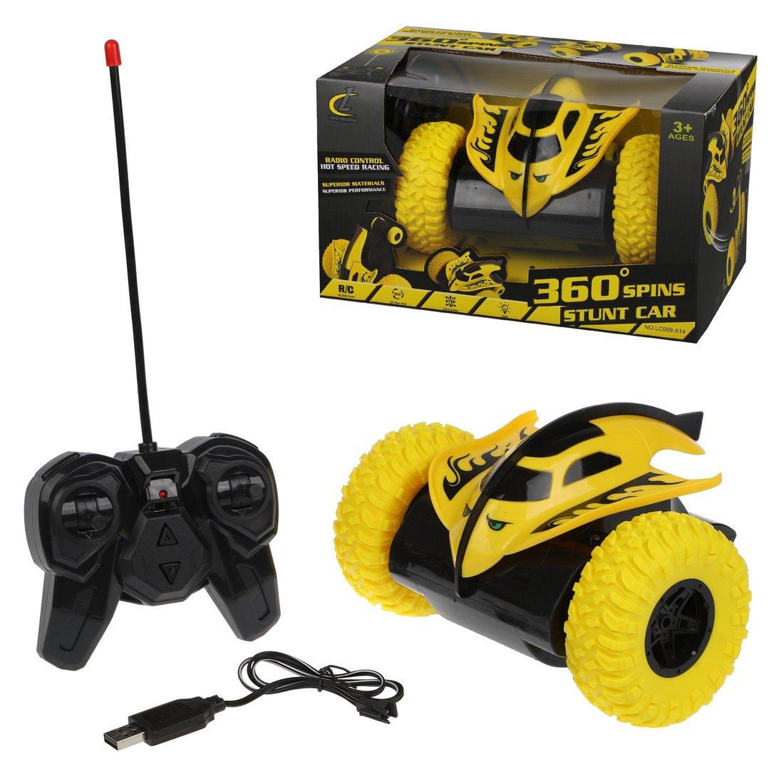 Купить Машина на радиоуправлении, арт. LC999-X14 Наша игрушка,