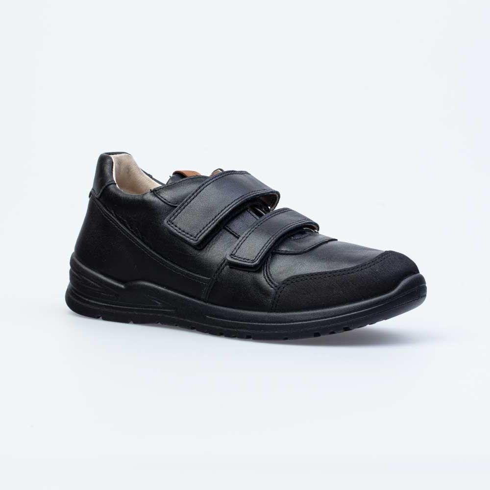 Купить Ботинки для мальчиков Котофей 732324-21 р.40,
