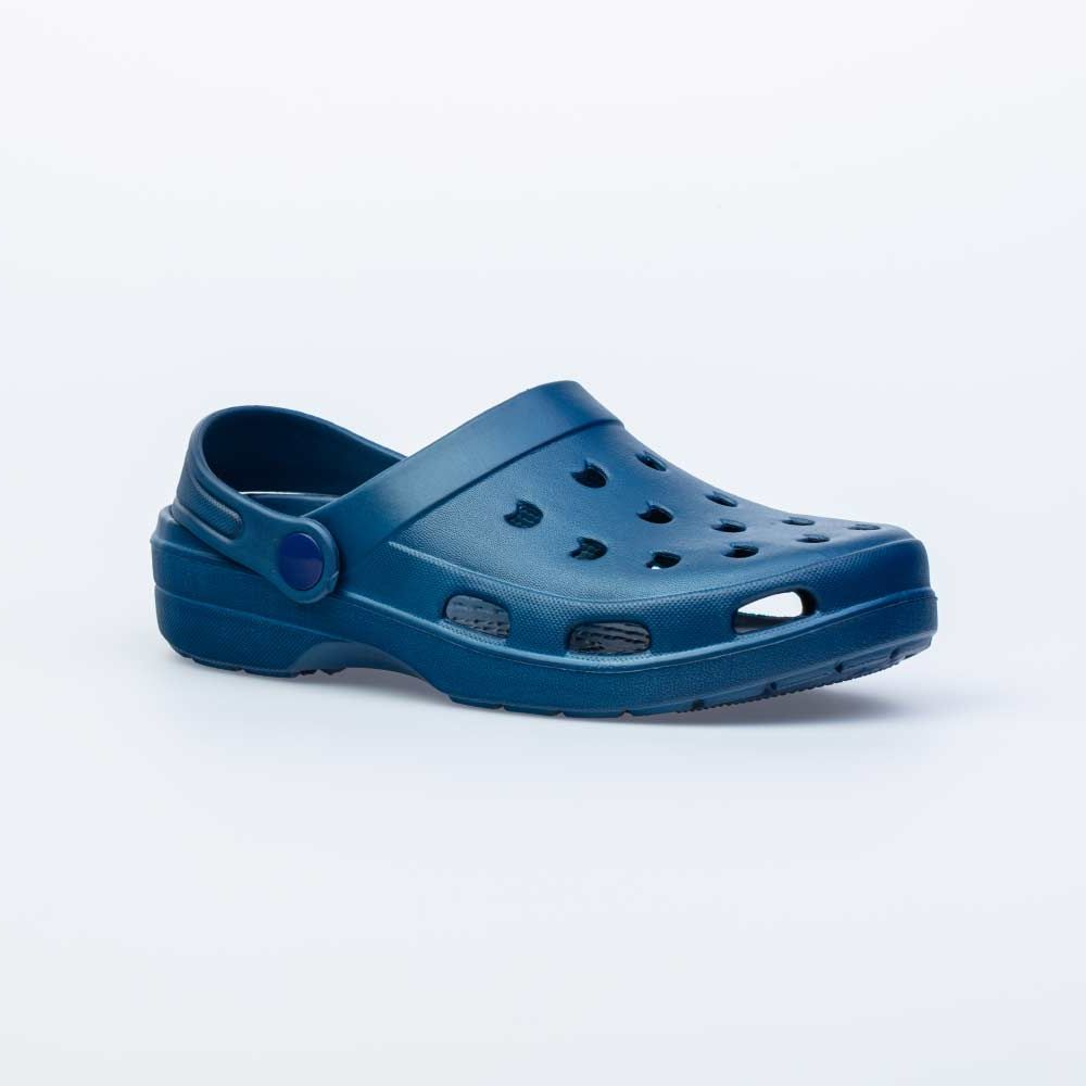 Купить Пляжная обувь для мальчиков Котофей 525064-02 р.33,