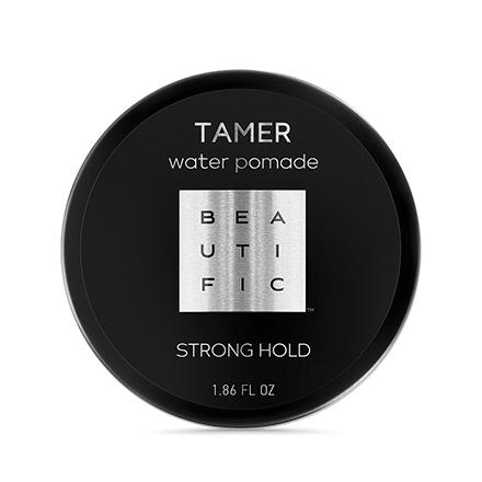 Помада для волос Beautific Tamer Water Pomade