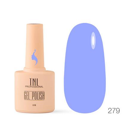 Купить Гель-лак TNL Professional для ногтей 8 чувств №279 Лунный цветок 10 мл