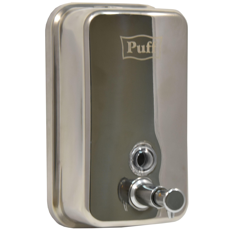Дозатор для мыла Puff 1402.099
