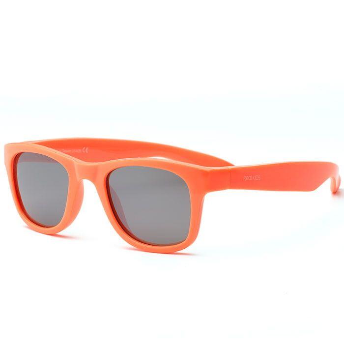 Детские солнцезащитные очки Real Kids серия Серф
