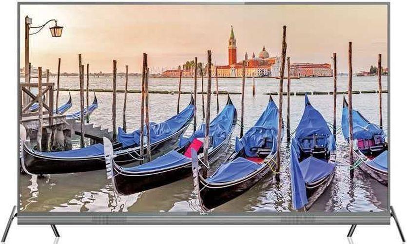 LED Телевизор 4K Ultra HD BBK 75LEX-8185/UTS2C