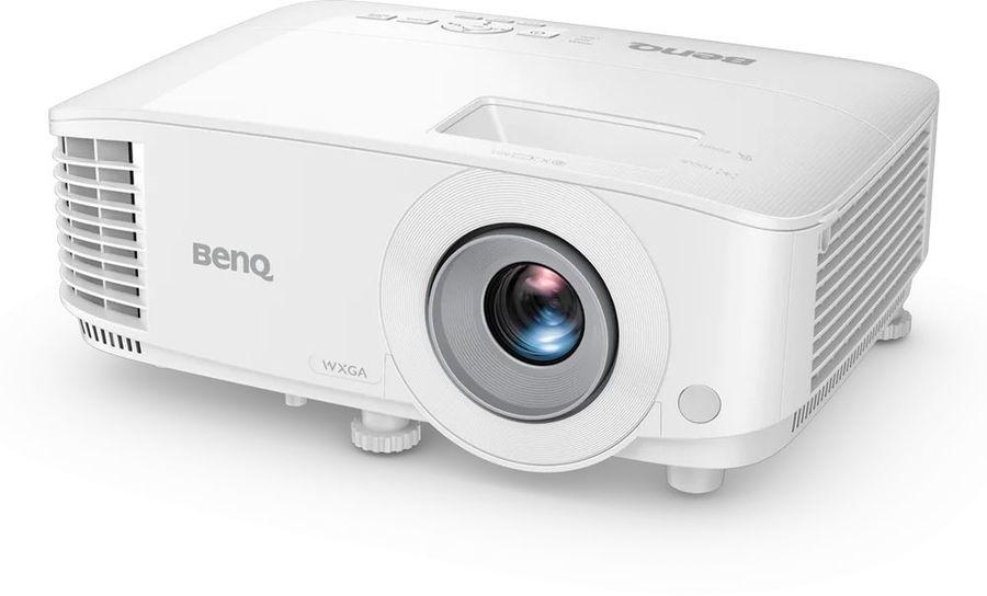 Видеопроектор BenQ MW560 White
