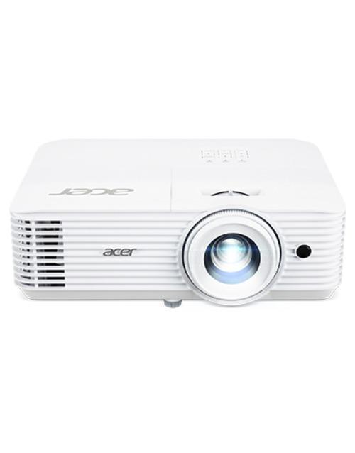 Видеопроектор Acer H6541BDi White