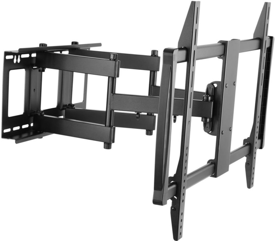 Кронштейн для телевизора Ultramounts UM 914 Black