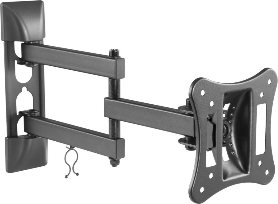 Кронштейн для телевизора Ultramounts UM 895 Black