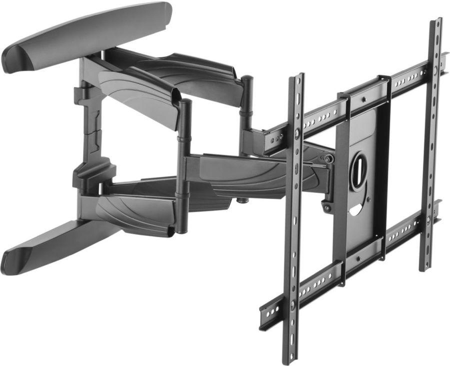 Кронштейн для телевизора Ultramounts UM 912 Black