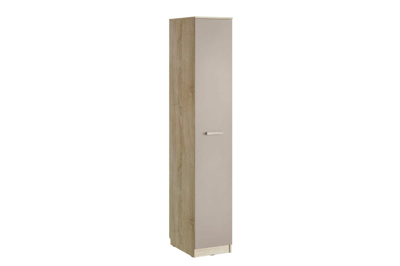 Шкаф для белья Hoff Акварель