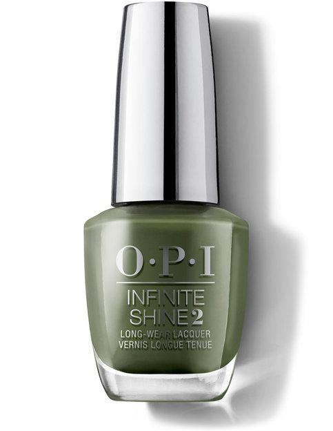 Купить Лак для ногтей OPI Infinite Shine Suzi-The First Lady Of Nails, 15 мл