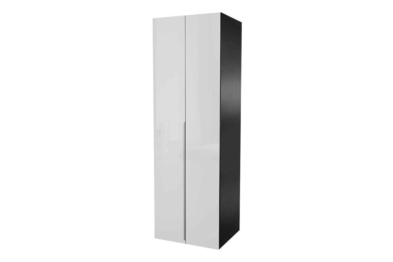 Шкаф 2 дверный Hoff Альта