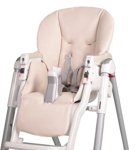 Сменный чехол сидения Esspero к стульчику
