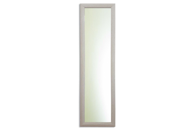 Зеркало напольное в раме Hoff Б004