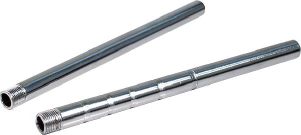 Сменные опоры для подголовников AVS12MT под диаметр