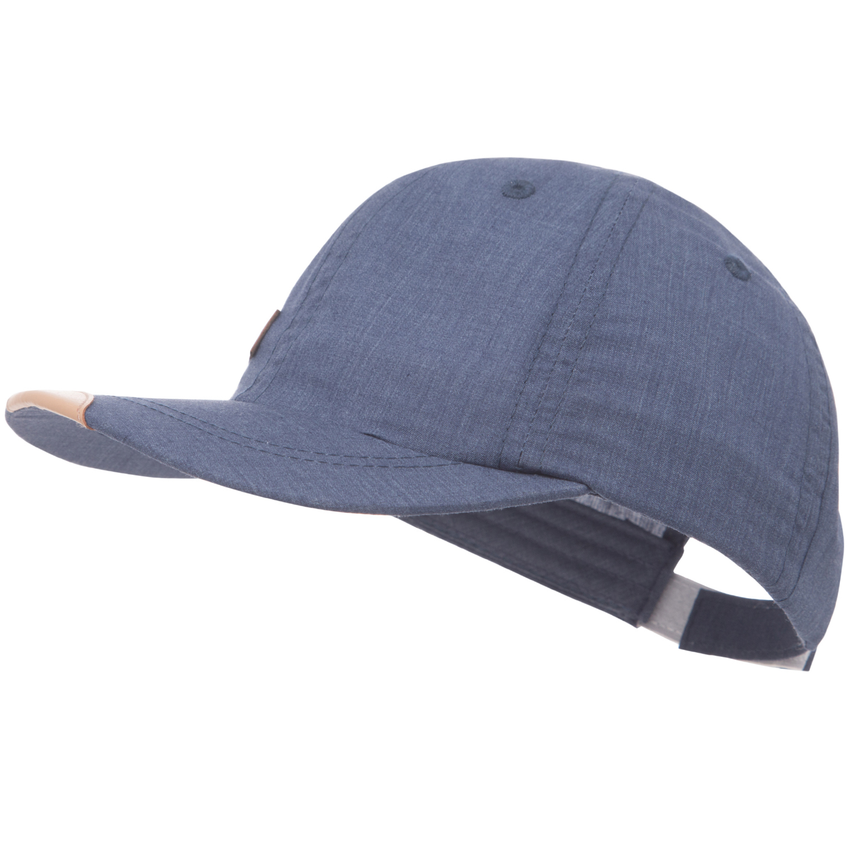 Купить GL001201964, Бейсболка Magrof синий р.,