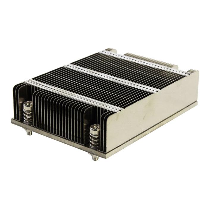 Радиатор охлаждения ПК Supermicro SNK P0047PS 1U