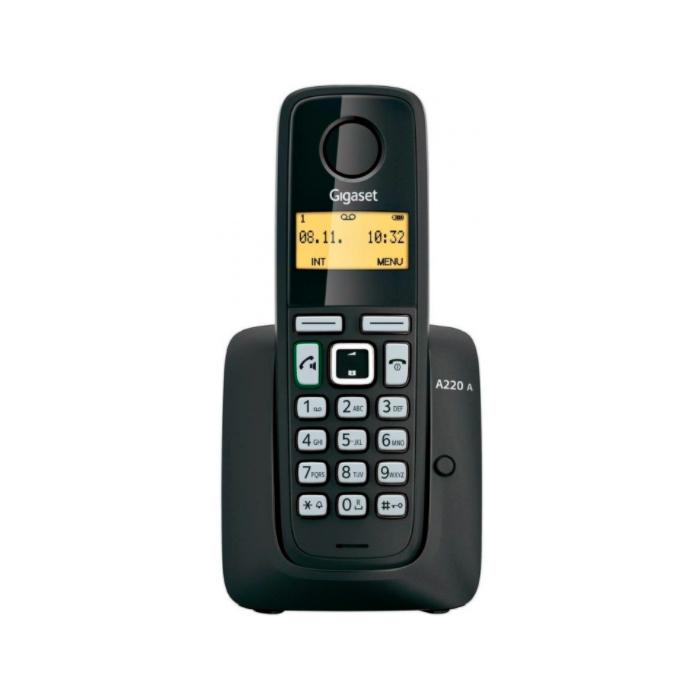 Телефон Gigaset A220 AM