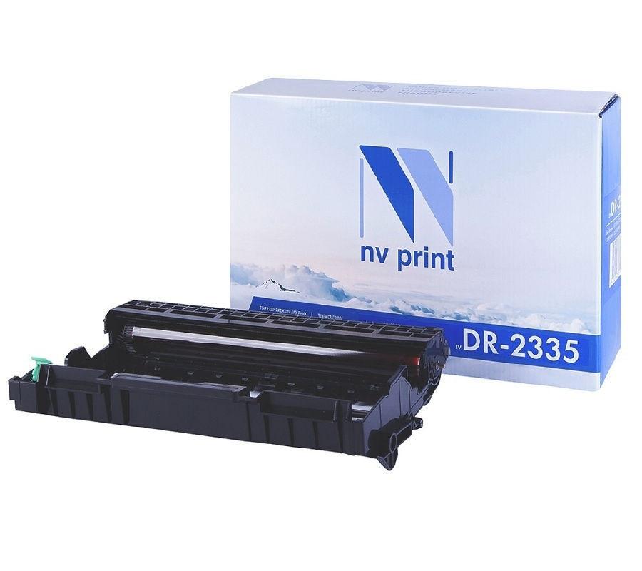 Фотобарабан NV Print DR 2335 NV DR2335