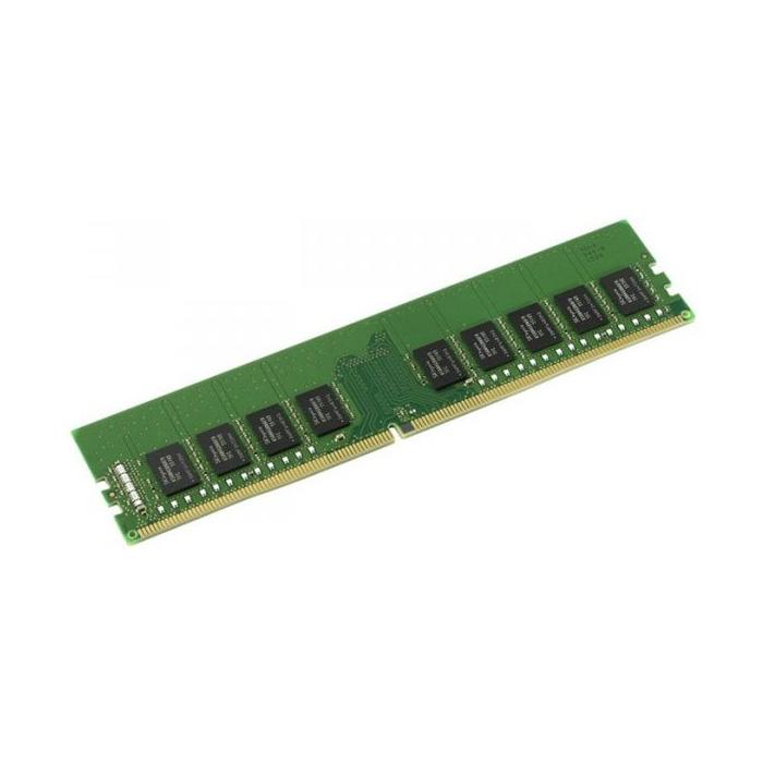 Оперативная память Kingston KSM24ED8/16ME