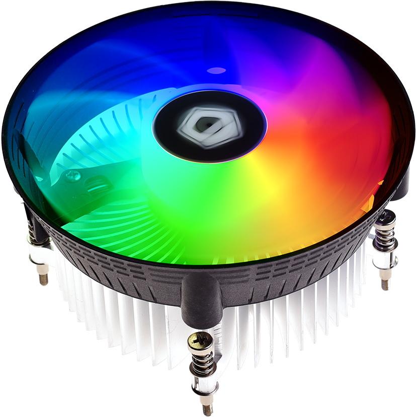 Кулер ID Cooling DK 03i RGB