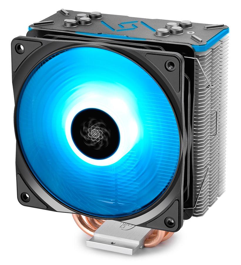 Кулер Deepcool GAMMAXX GT V2 GAMMAXXGTV2