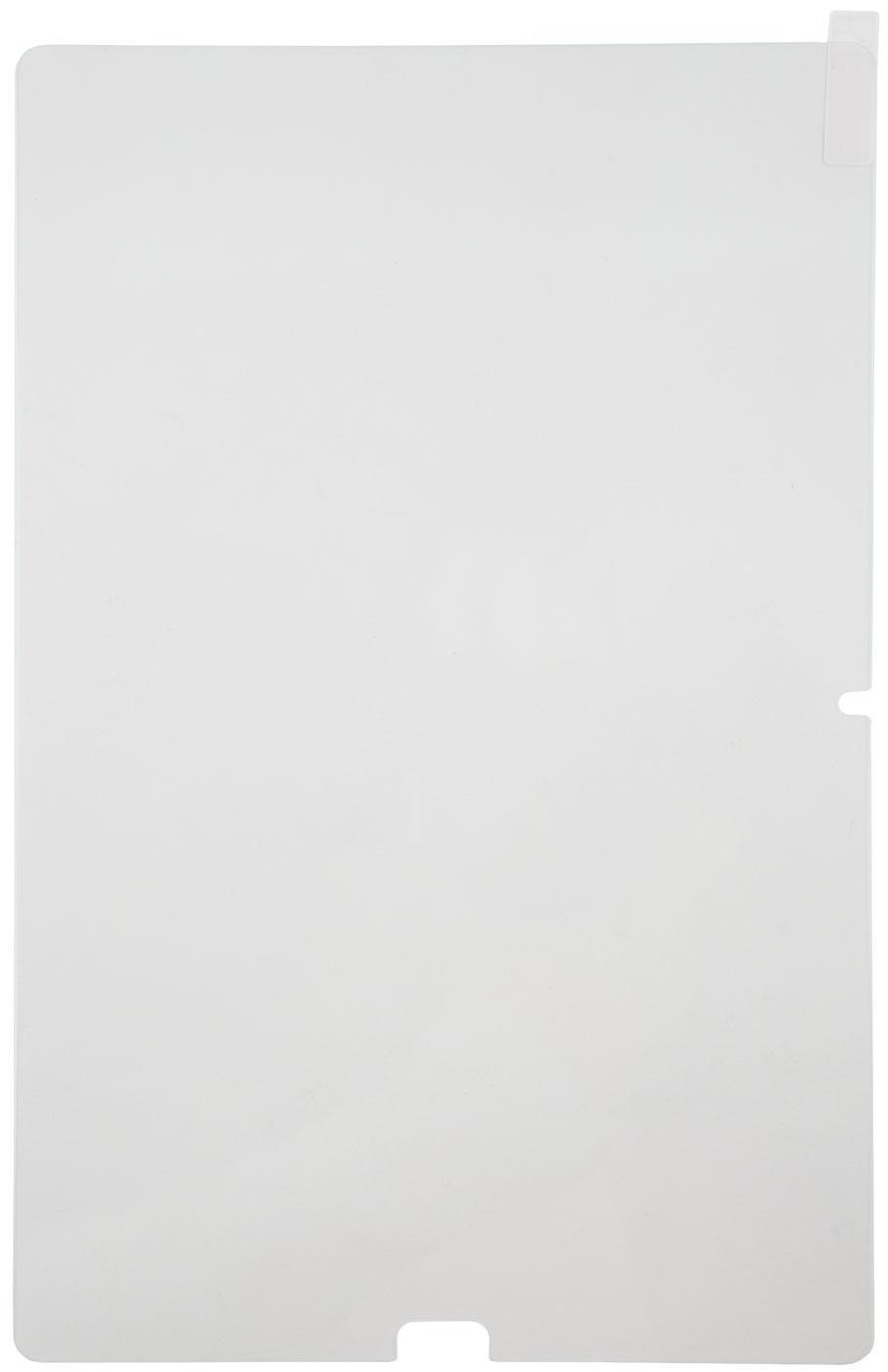 Защитное стекло для планшета Red Line Huawei