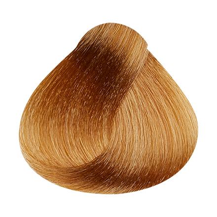 Купить Крем-краска Brelil Colorianne Prestige 9/30 Экстра светлый блондин золотистый, Brelil professional