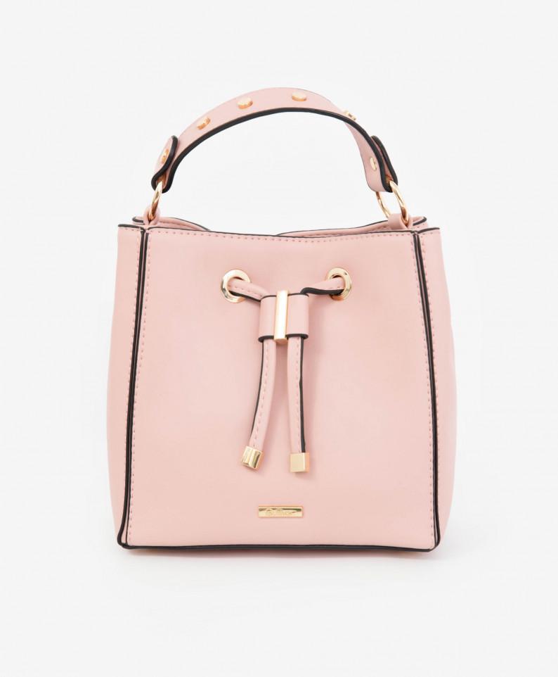 Сумка детская Gulliver 22001GMA2016 розовый